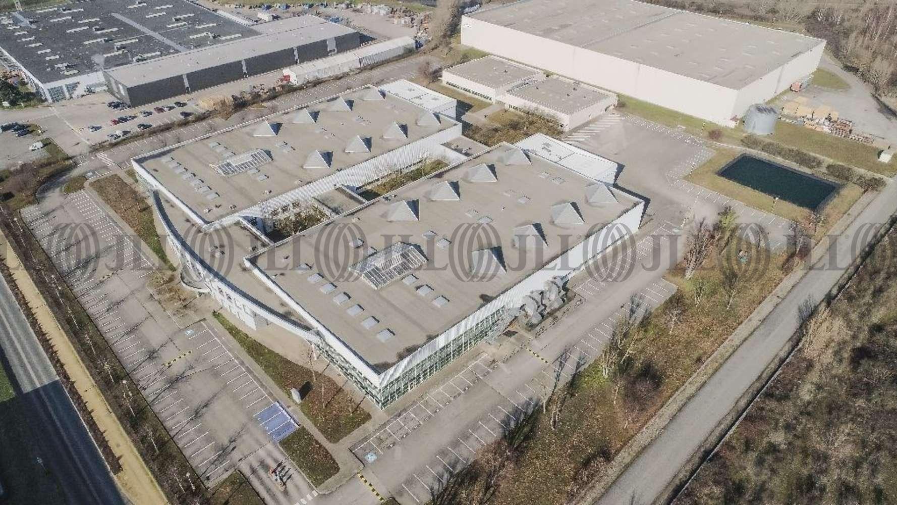 Activités/entrepôt La boisse, 01120 - Location / Achat - Batiment mixte Lyon - 10157158