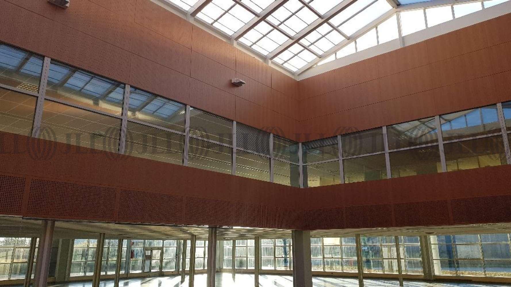 Activités/entrepôt La boisse, 01120 - Location / Achat - Batiment mixte Lyon - 10157159