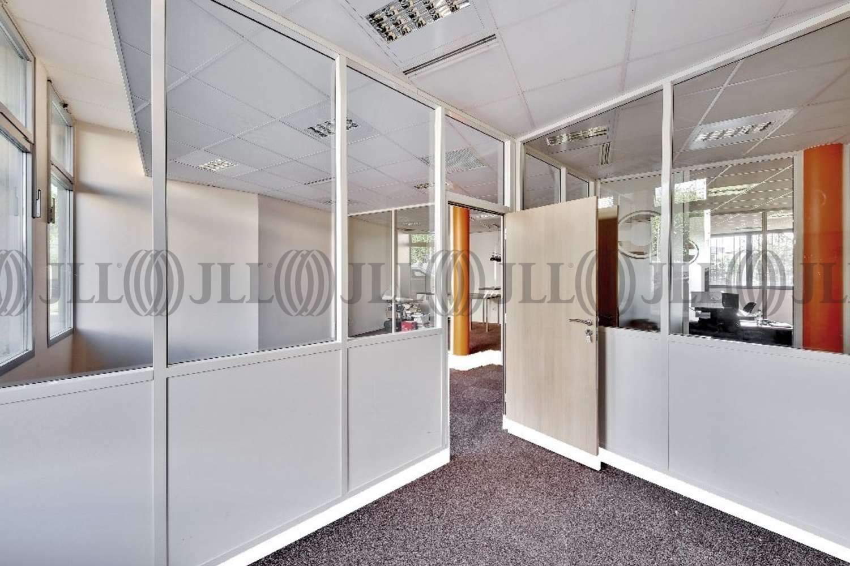 Bureaux Lyon, 69009 - GREENOPOLIS - 10157164