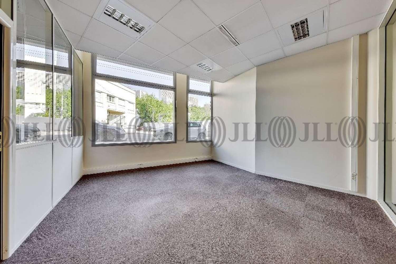 Bureaux Lyon, 69009 - GREENOPOLIS - 10157165