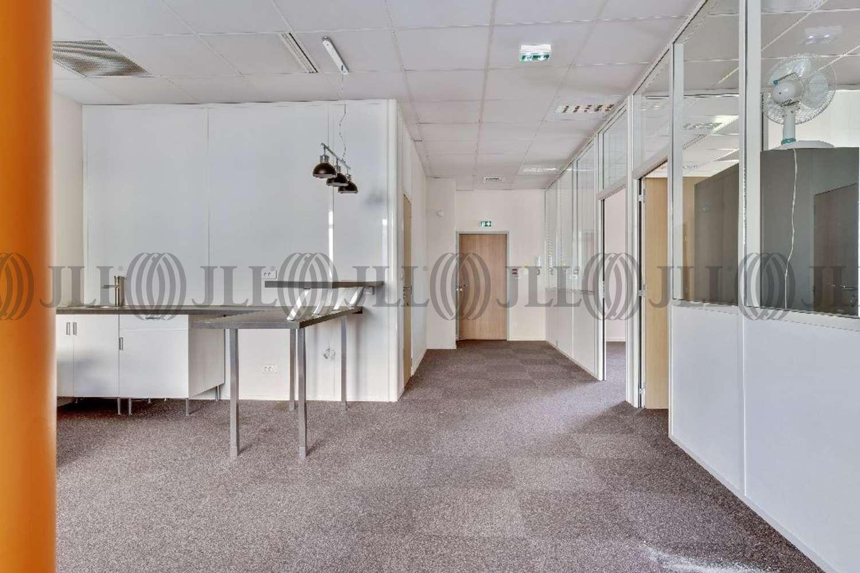 Bureaux Lyon, 69009 - GREENOPOLIS - 10157167