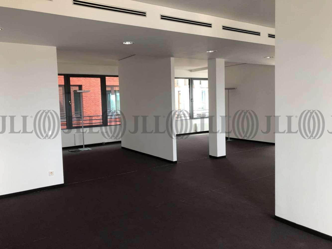 Büros Frankfurt am main, 60314 - Büro - Frankfurt am Main, Ostend - F1213 - 10157928