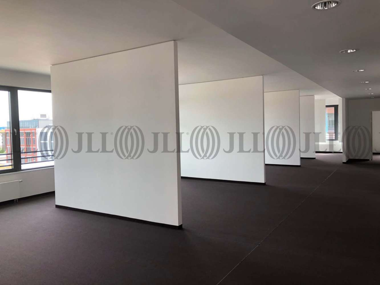 Büros Frankfurt am main, 60314 - Büro - Frankfurt am Main, Ostend - F1213 - 10157929