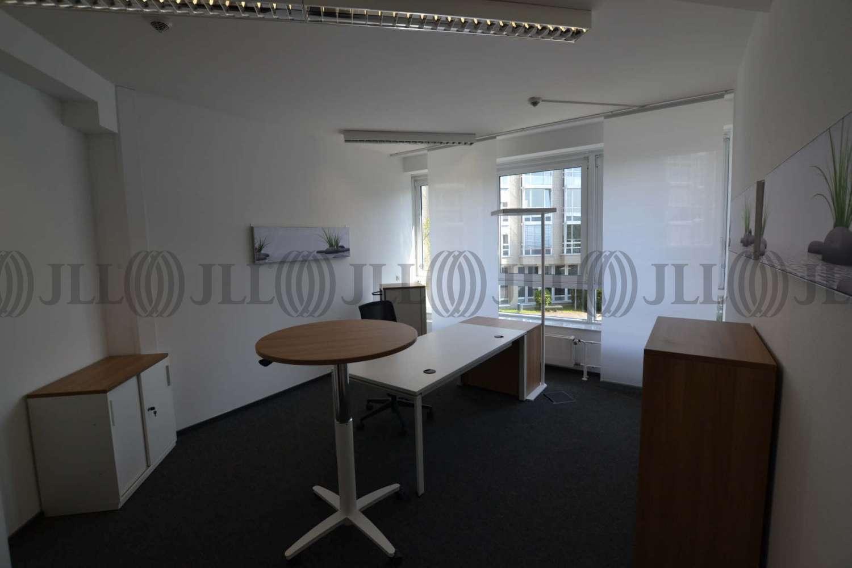 Büros Köln, 50858 - Büro - Köln, Junkersdorf - K0117 - 10162591