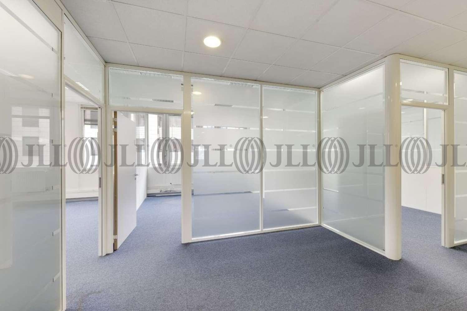 Bureaux Vincennes, 94300 - 28-30 AVENUE DU PETIT PARC - 10162623