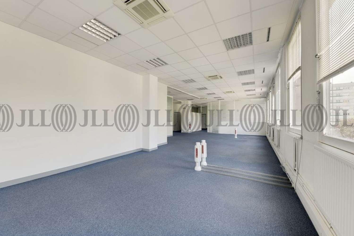 Bureaux Vincennes, 94300 - 28-30 AVENUE DU PETIT PARC - 10162626