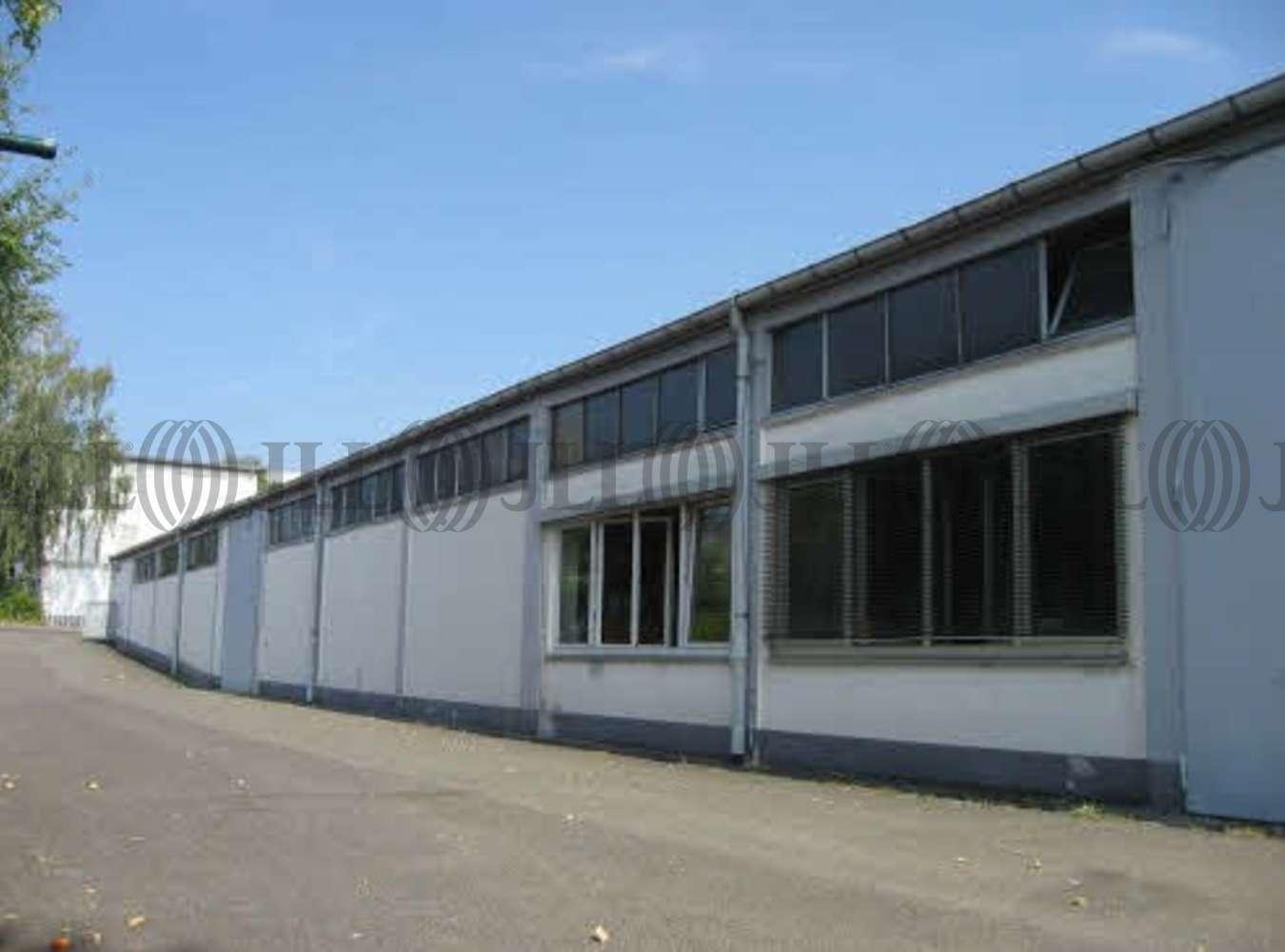 Hallen Hattersheim am main, 65795 - Halle - Hattersheim am Main - F0852 - 10163370