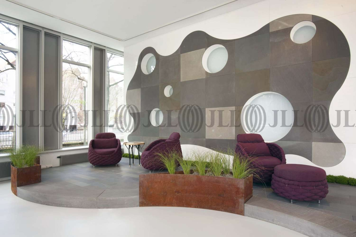 Büros Köln, 50678 - Büro - Köln, Altstadt-Süd - K0095 - 10170218