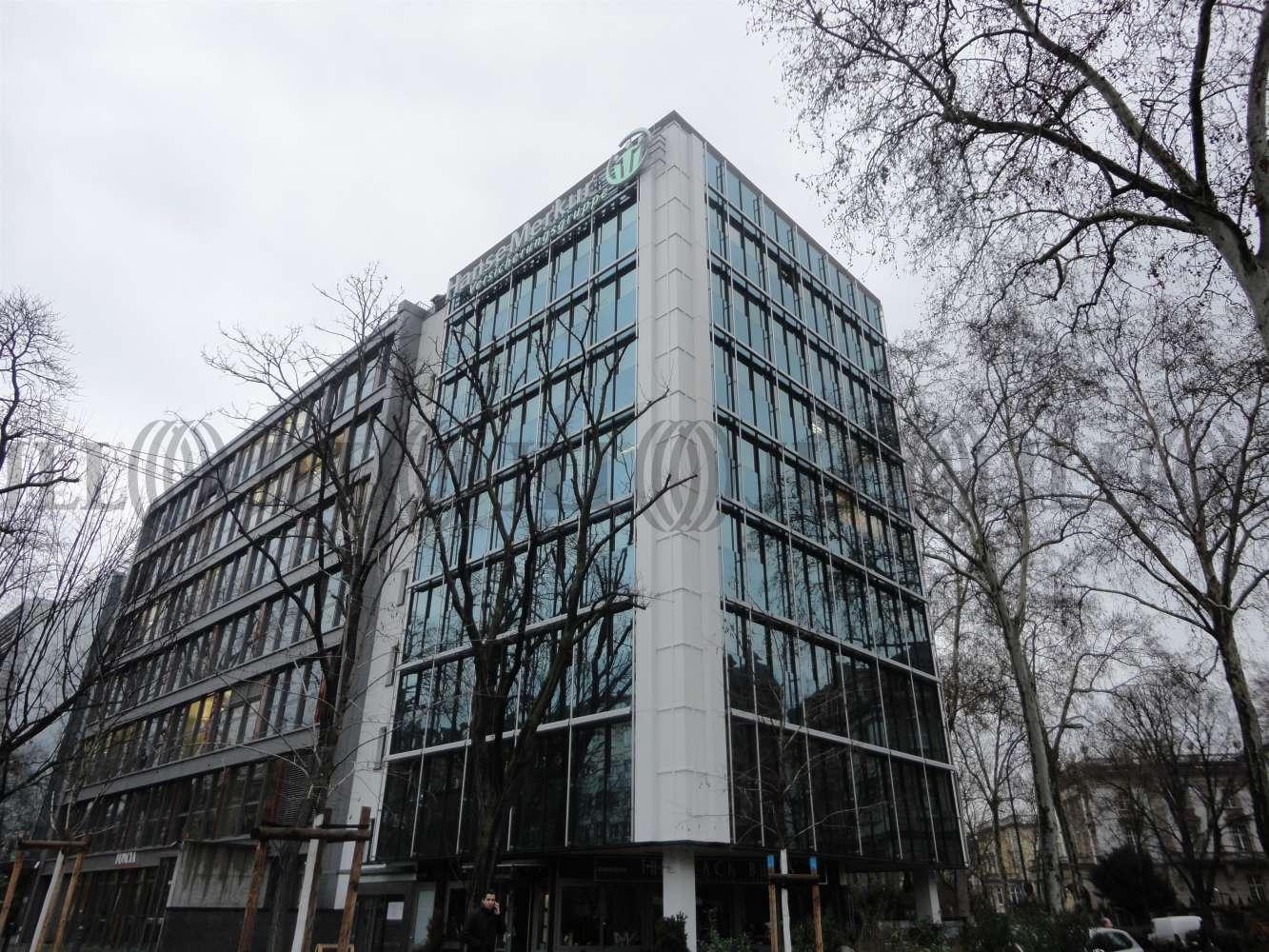 Büros Frankfurt am main, 60323 - Büro - Frankfurt am Main, Westend - F0614 - 10177038