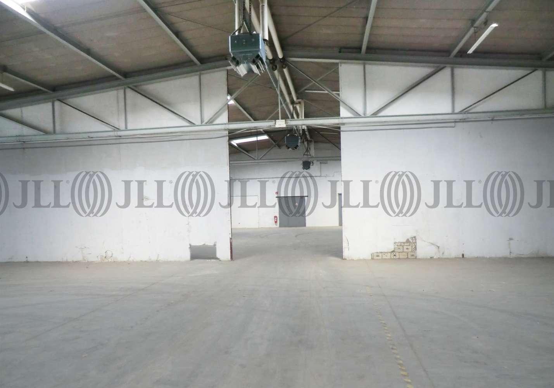 Hallen Eschborn, 65760 - Halle - Eschborn - F2616 - 10191251