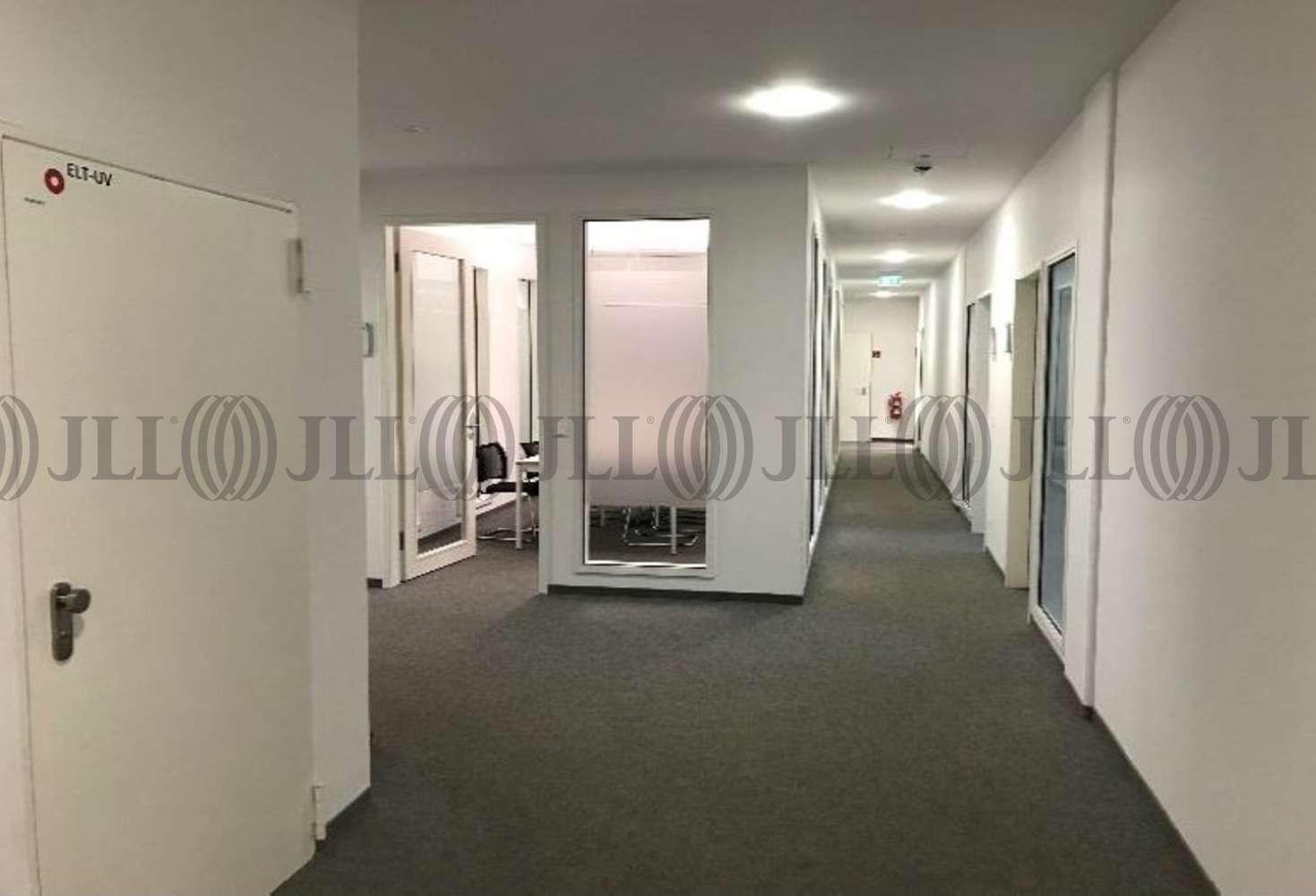Büros Berlin, 13509