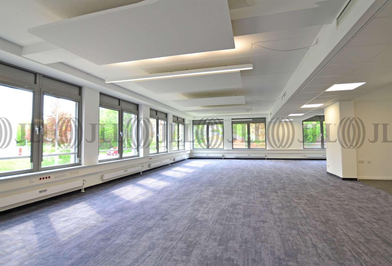 Büros Köln, 50933 - Büro - Köln, Müngersdorf - K1459 - 10192002