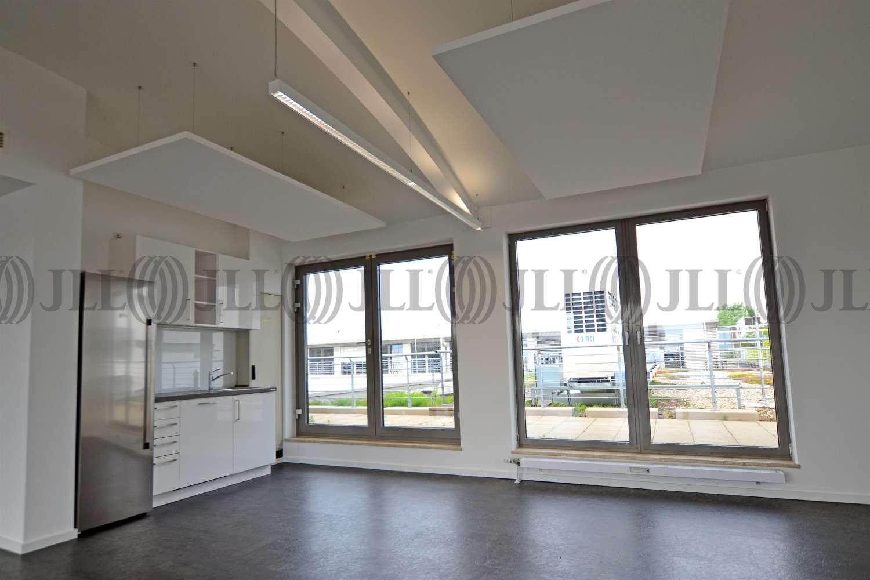Büros Köln, 50933 - Büro - Köln, Müngersdorf - K1459 - 10192005