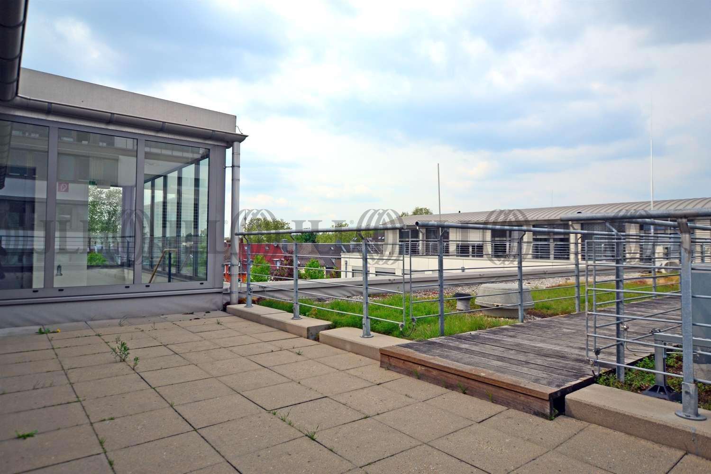 Büros Köln, 50933 - Büro - Köln, Müngersdorf - K1459 - 10192006