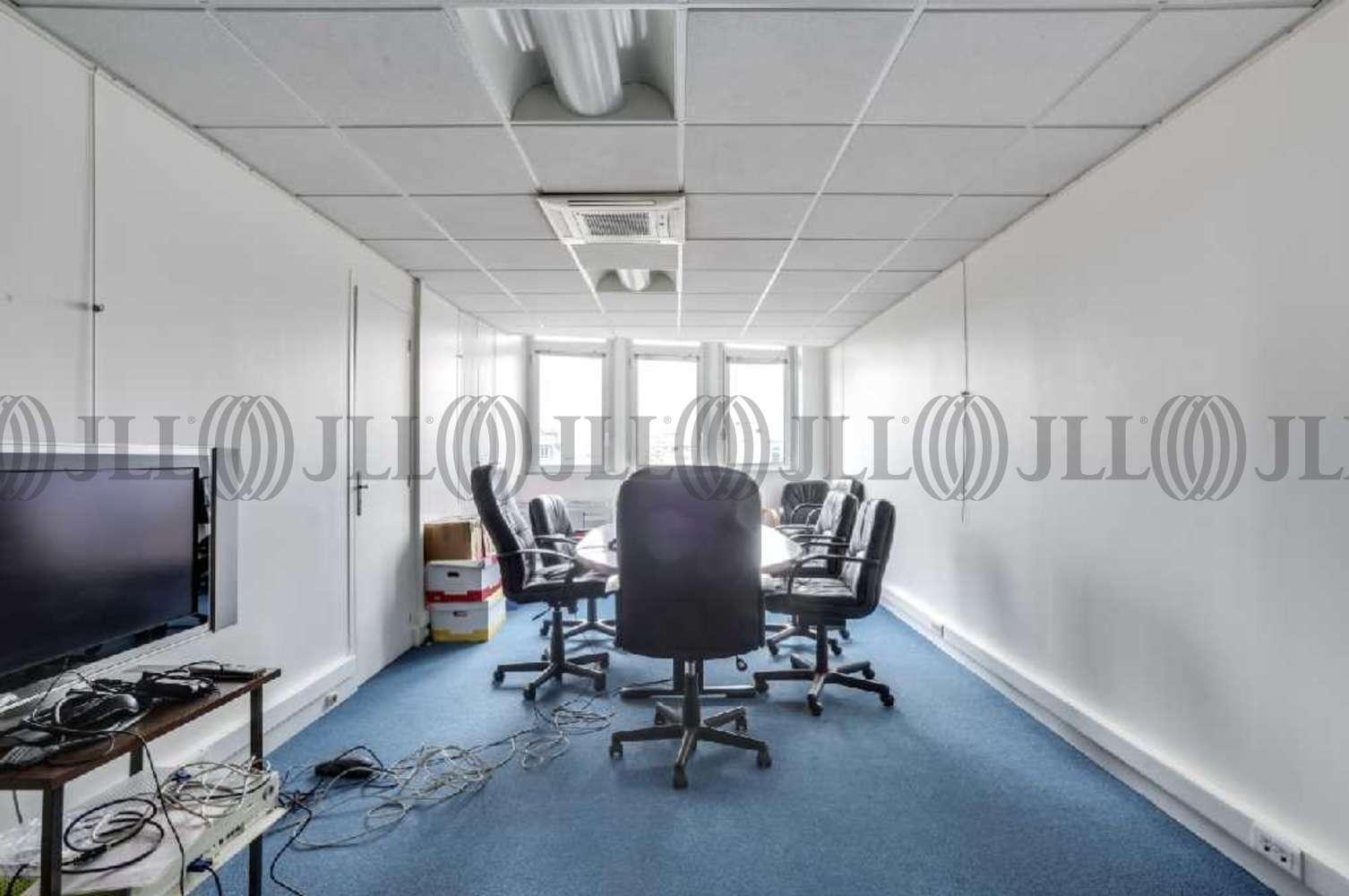 Bureaux Neuilly sur seine, 92200 - 143 AVENUE CHARLES DE GAULLE - 10196796
