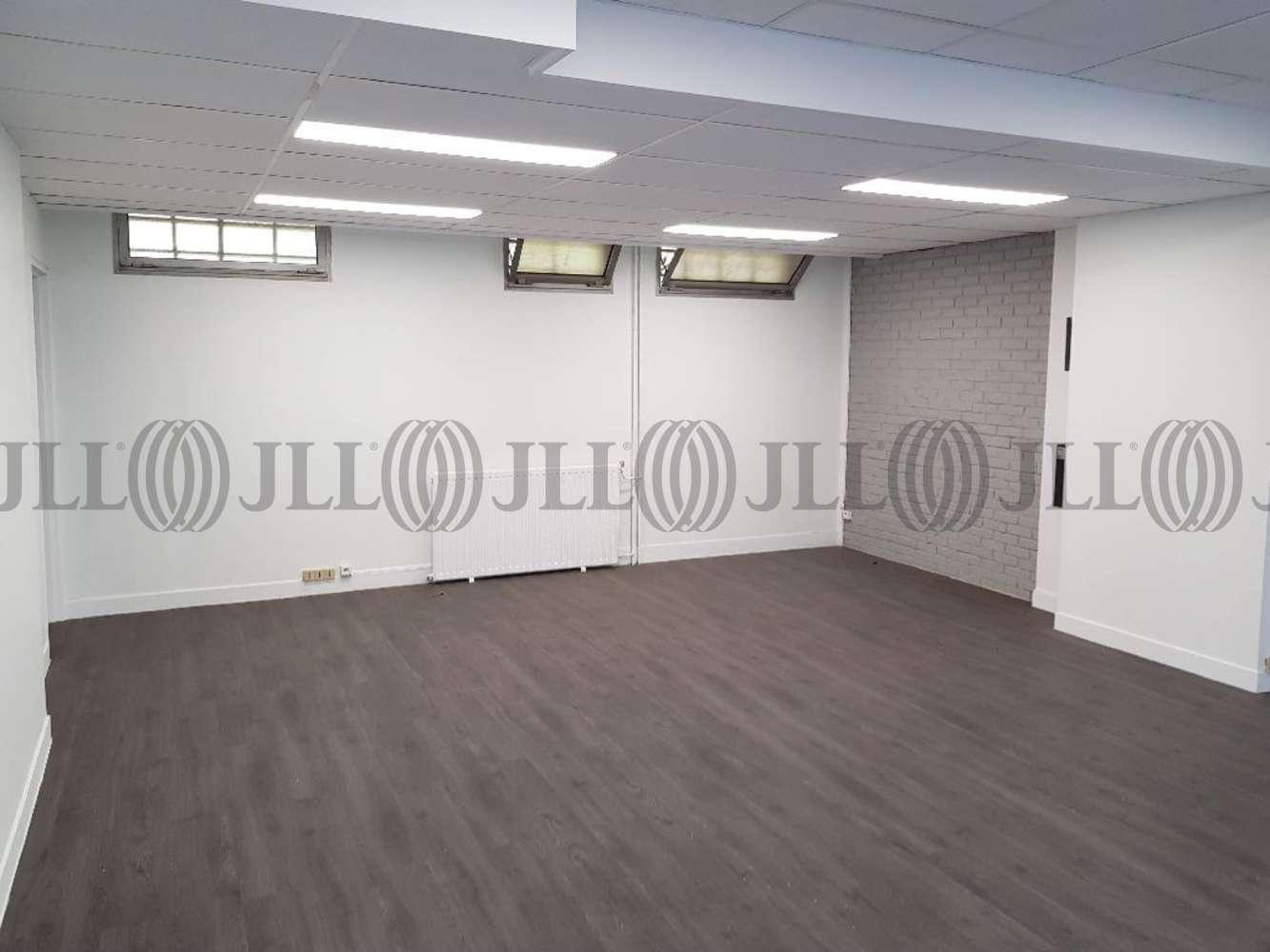 Bureaux Boulogne billancourt, 92100 - 7 RUE DES 4 CHEMINEES - 10234393
