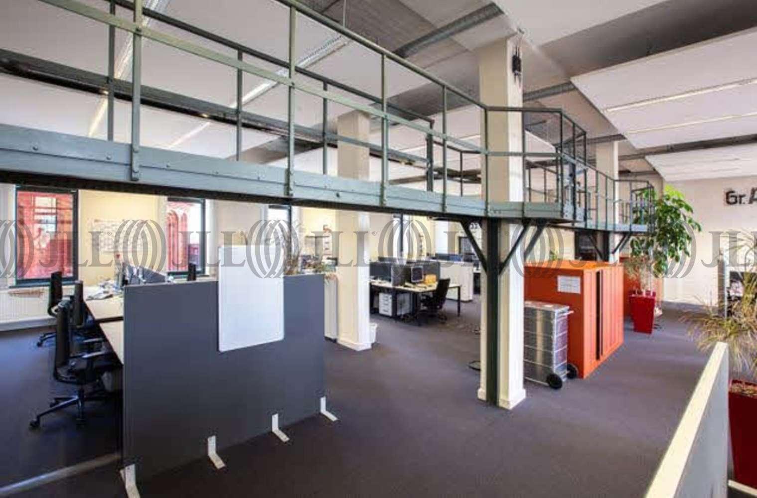 Büros Berlin, 13158 - Büro - Berlin, Wilhelmsruh - B1452 - 10235159