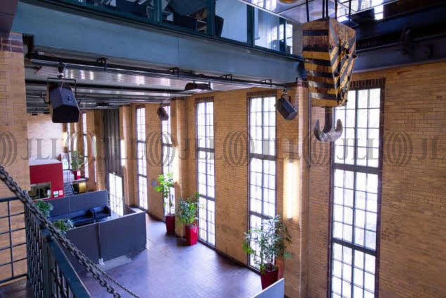Büros Berlin, 13158 - Büro - Berlin, Wilhelmsruh - B1452 - 10235161