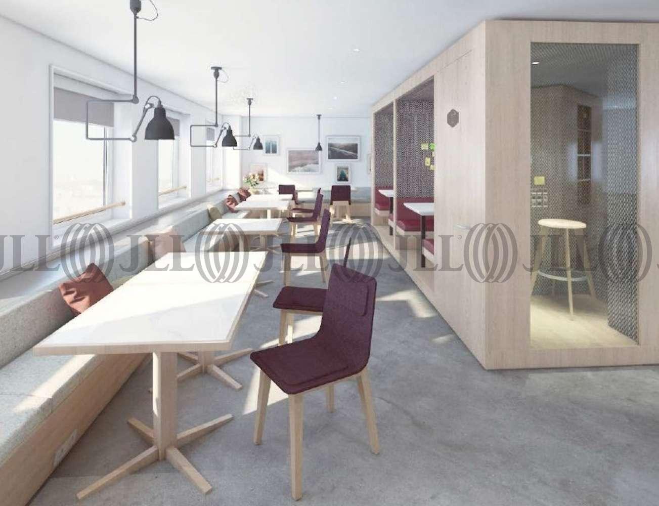 Bureaux Paris, 75008 - SPACES
