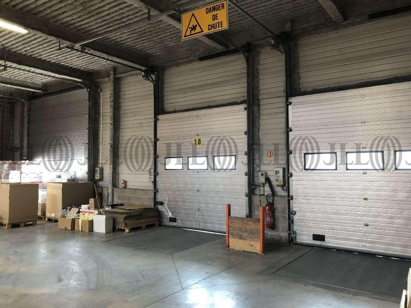 Activités/entrepôt Combs la ville, 77380 - IDF SUD / POLE DE SENART - 10239917