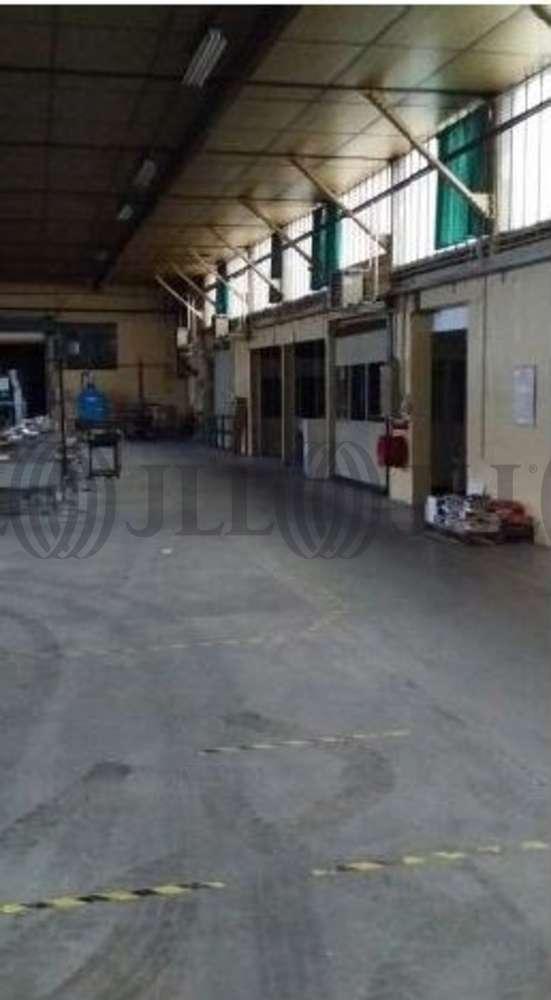 Activités/entrepôt Chazelles sur lyon, 42140 - Locaux d'activité à vendre Lyon Ouest - 10245399