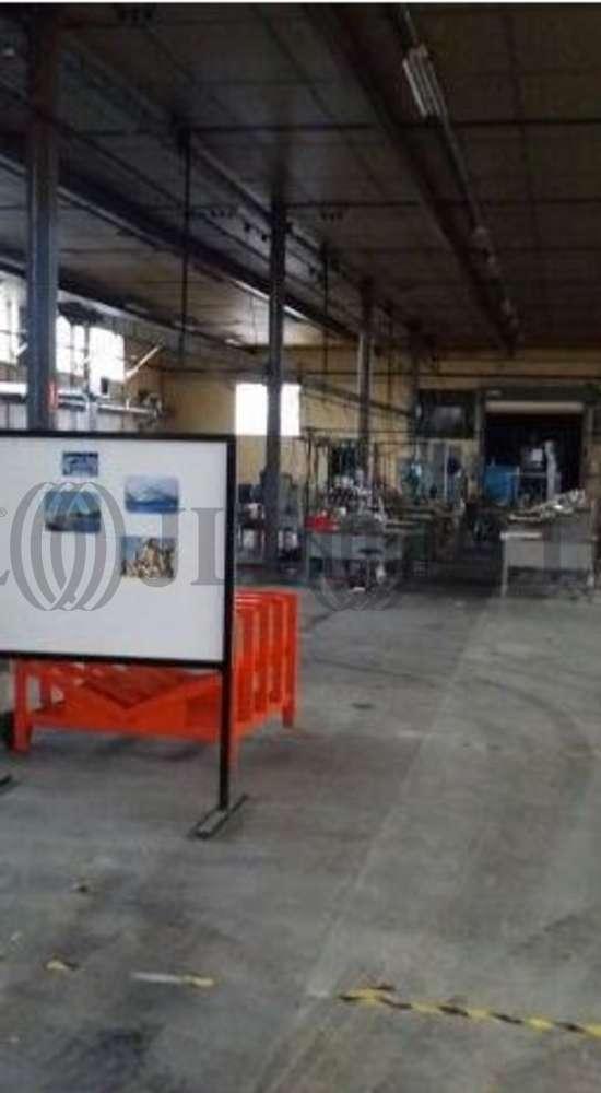 Activités/entrepôt Chazelles sur lyon, 42140 - Locaux d'activité à vendre Lyon Ouest - 10245400