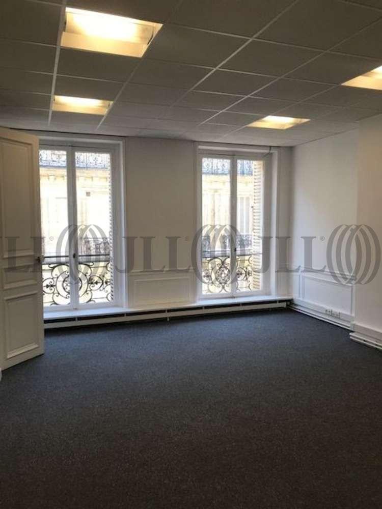 Bureaux Paris, 75008 - 11BIS RUE ARSENE HOUSSAYE - 10245419