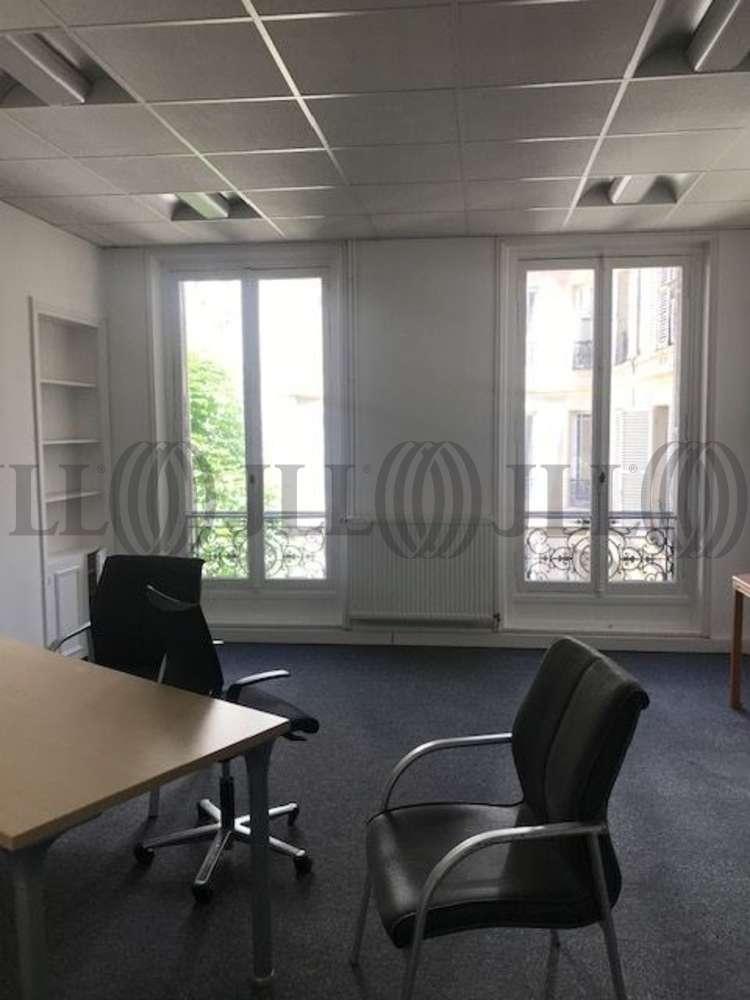 Bureaux Paris, 75008 - 11BIS RUE ARSENE HOUSSAYE - 10245420