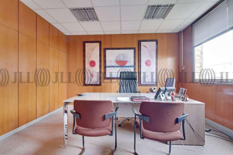 Bureaux Vitry sur seine, 94400 - 10 RUE MARAT