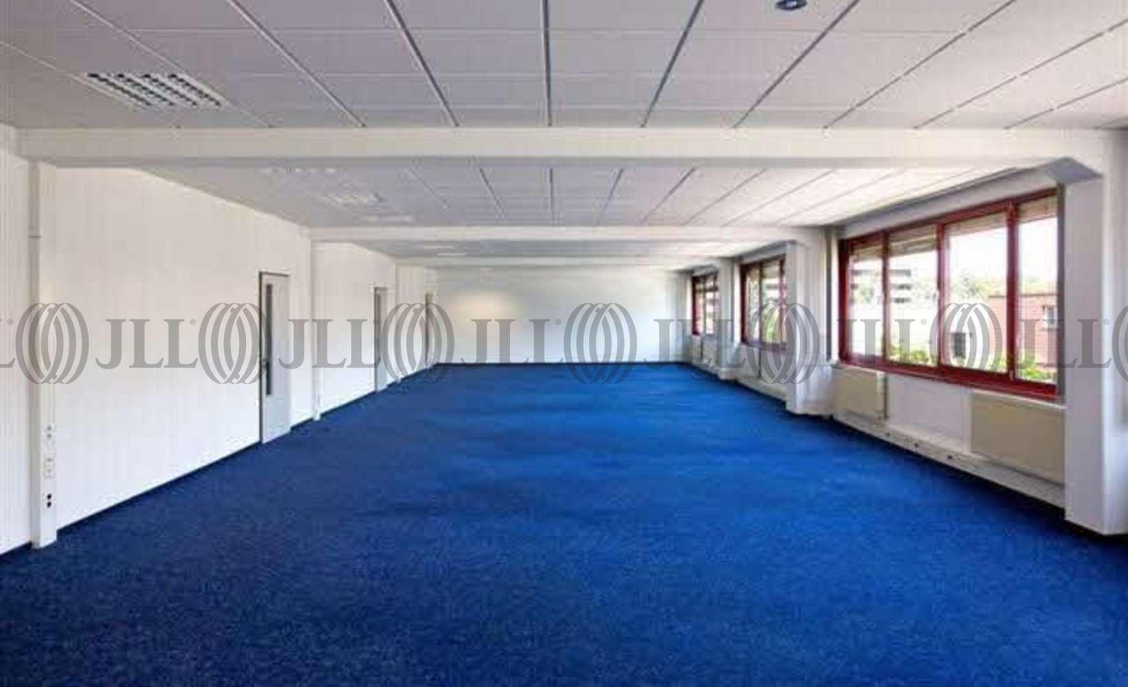 Büros Offenbach am main, 63073 - Büro - Offenbach am Main, Bieber - F2623 - 10246155