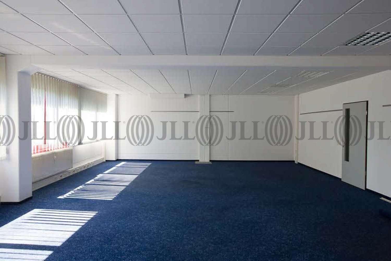 Büros Offenbach am main, 63073 - Büro - Offenbach am Main, Bieber - F2623 - 10246156
