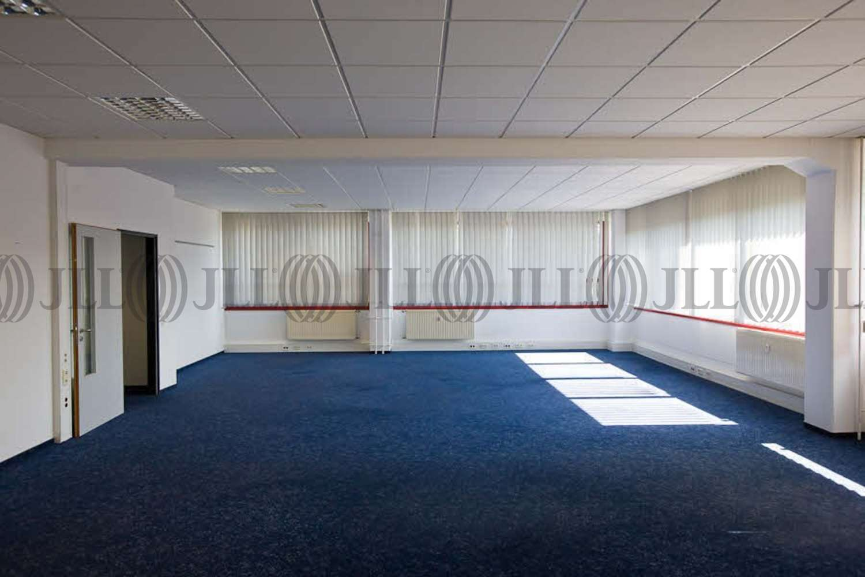 Büros Offenbach am main, 63073 - Büro - Offenbach am Main, Bieber - F2623 - 10246160