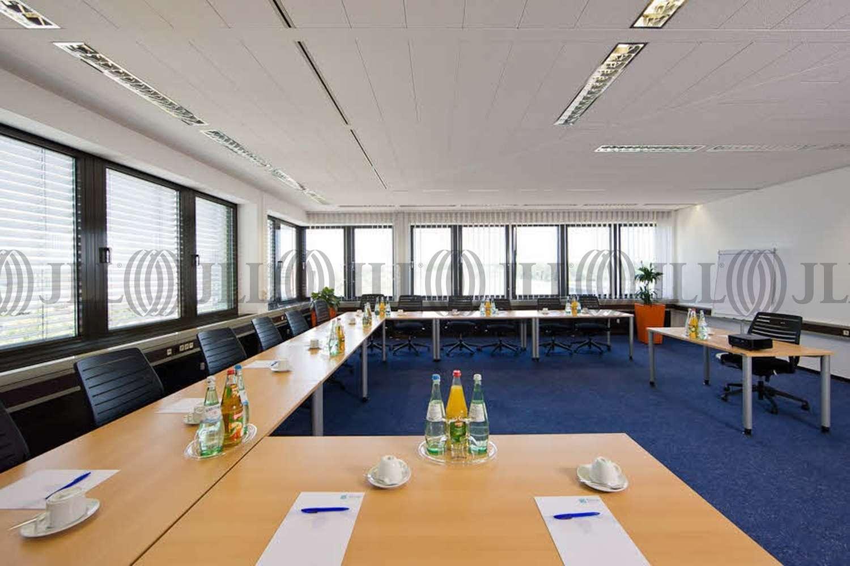 Büros Offenbach am main, 63073 - Büro - Offenbach am Main, Bieber - F2623 - 10246161