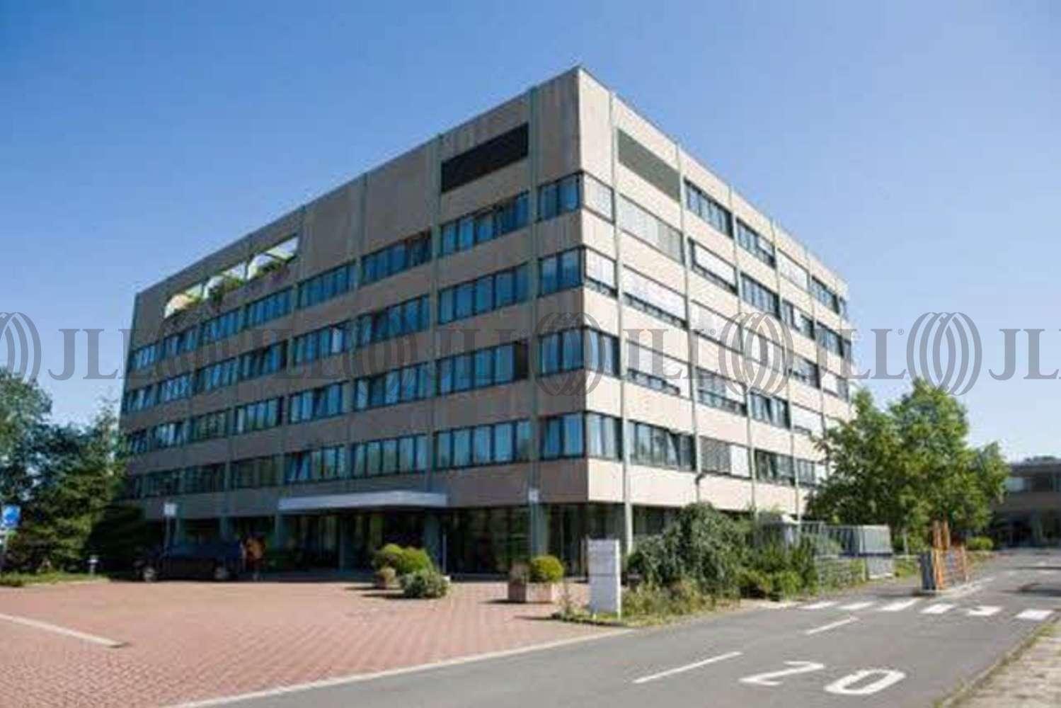 Büros Offenbach am main, 63073 - Büro - Offenbach am Main, Bieber - F2623 - 10246157
