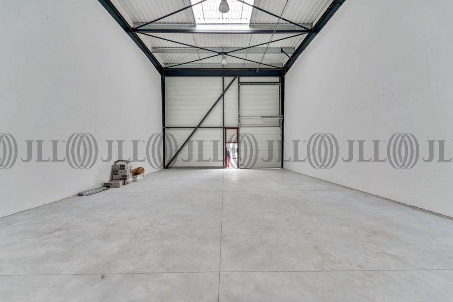 Activités/entrepôt St pierre du perray, 91280 -  AVENUE DE CORBEIL - 10246948