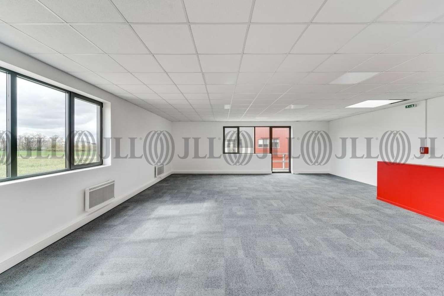 Activités/entrepôt St pierre du perray, 91280 -  AVENUE DE CORBEIL - 10256351