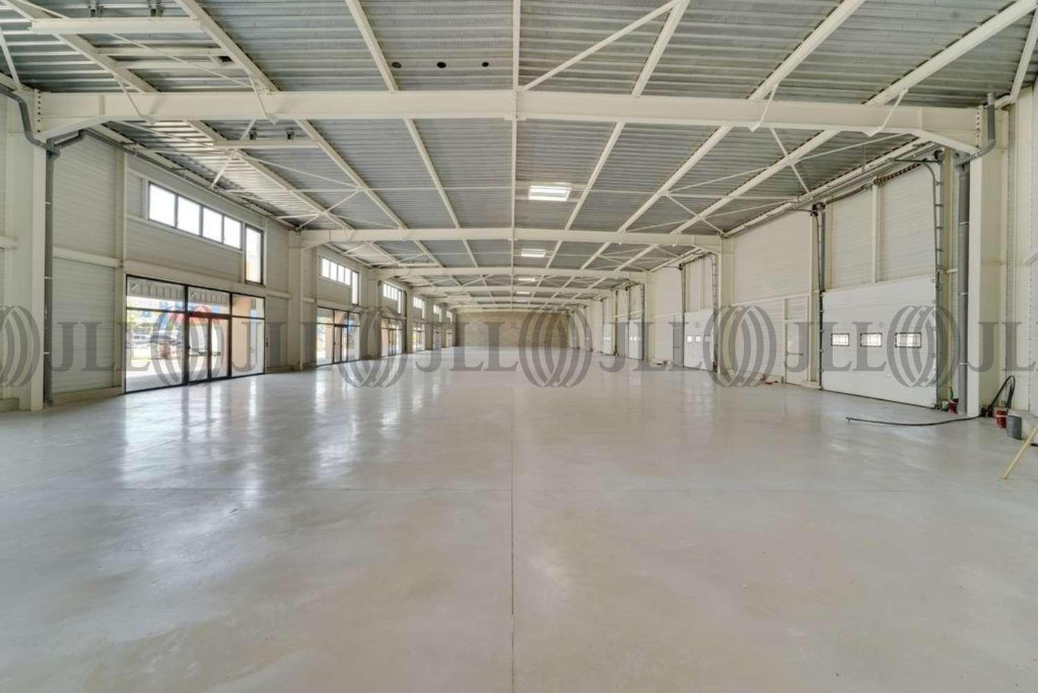 Activités/entrepôt Les ulis, 91940 - VILLAGE DES ARTISANS - 10256363