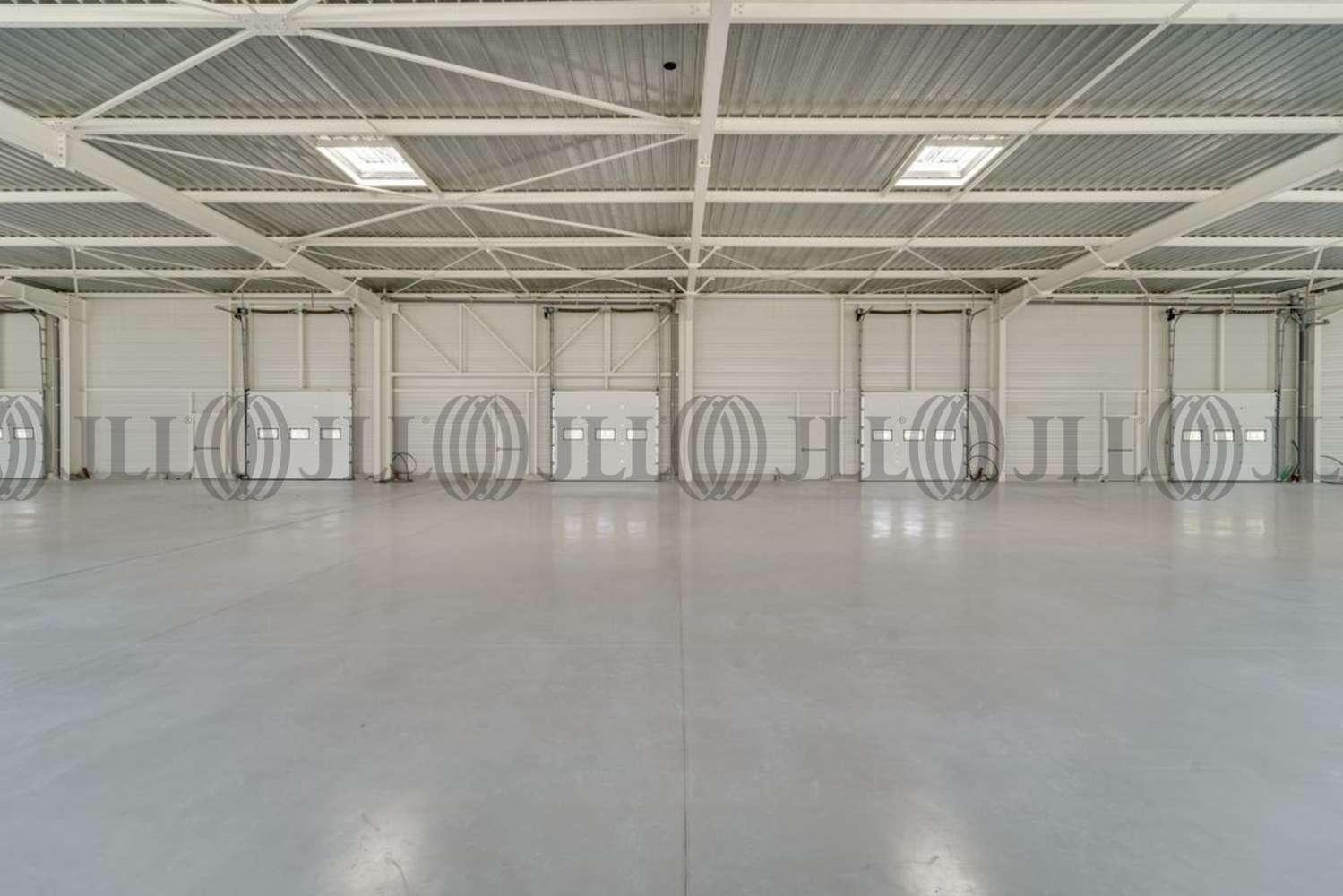 Activités/entrepôt Les ulis, 91940 - VILLAGE DES ARTISANS - 10256364