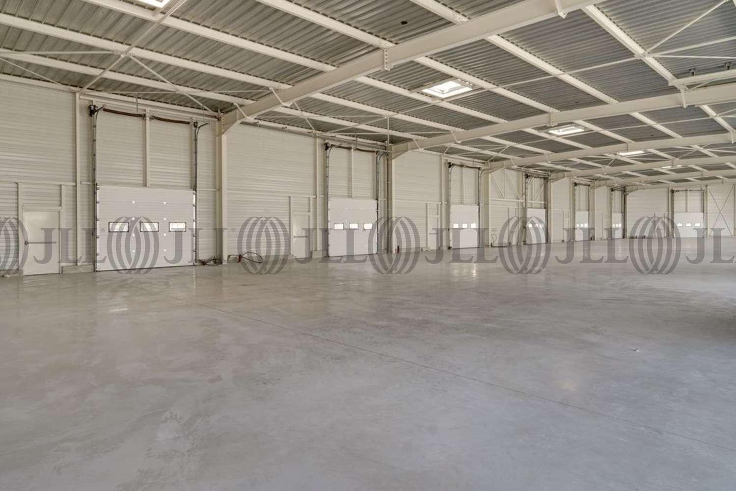 Activités/entrepôt Les ulis, 91940 - VILLAGE DES ARTISANS - 10256366
