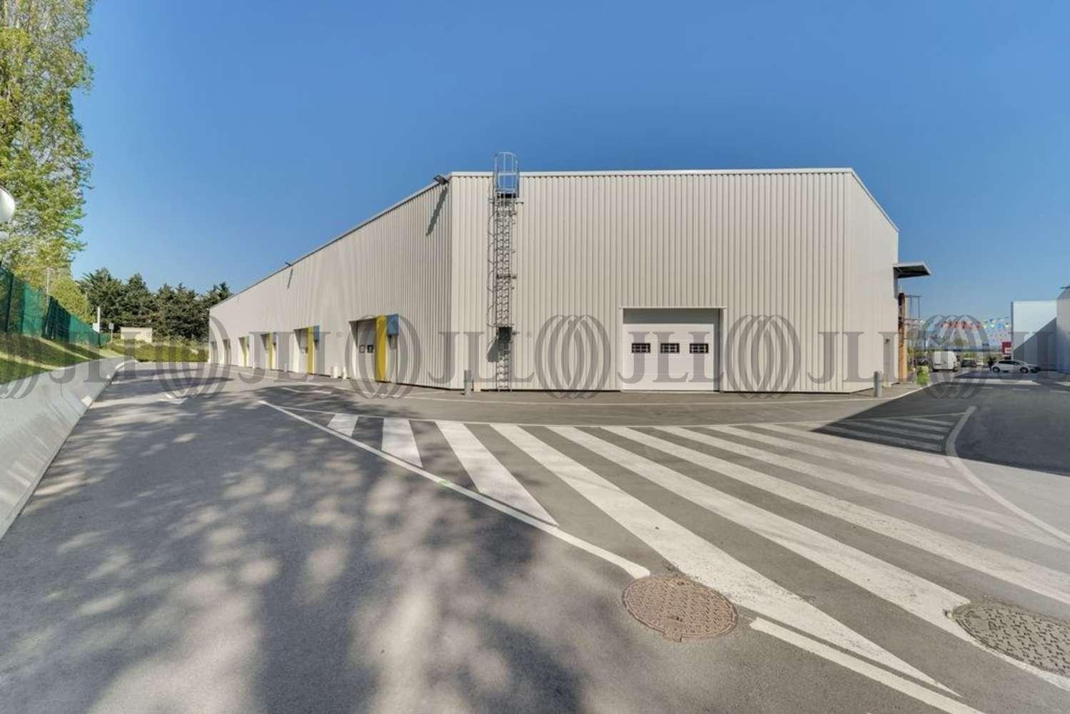 Activités/entrepôt Les ulis, 91940 - VILLAGE DES ARTISANS - 10256368