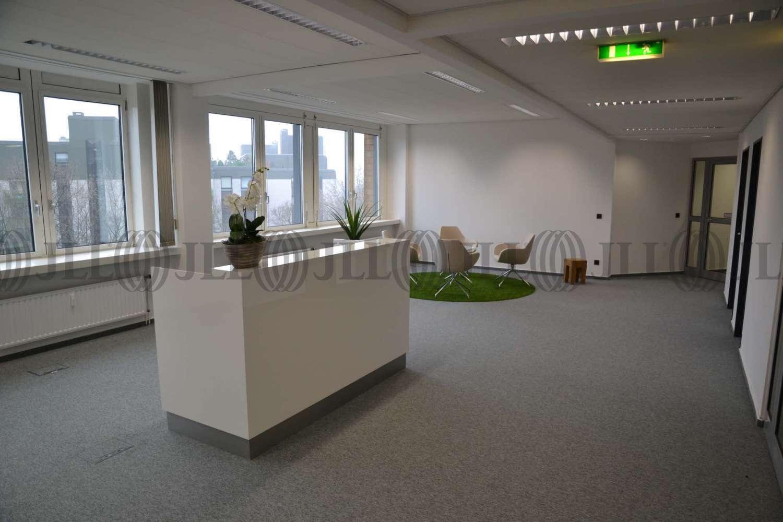 Büros Düsseldorf, 40468 - Büro - Düsseldorf, Unterrath - D0195 - 10257111