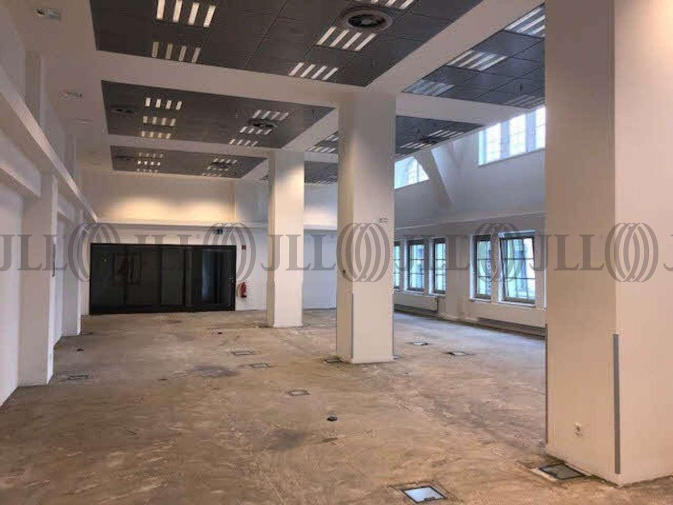 Büros Berlin, 12099 - Büro - Berlin, Tempelhof - B0916 - 10257168