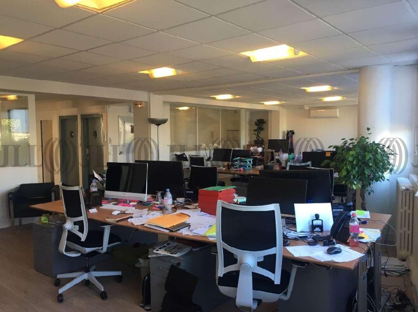 Bureaux Neuilly sur seine, 92200 - 143 AVENUE CHARLES DE GAULLE - 10261908