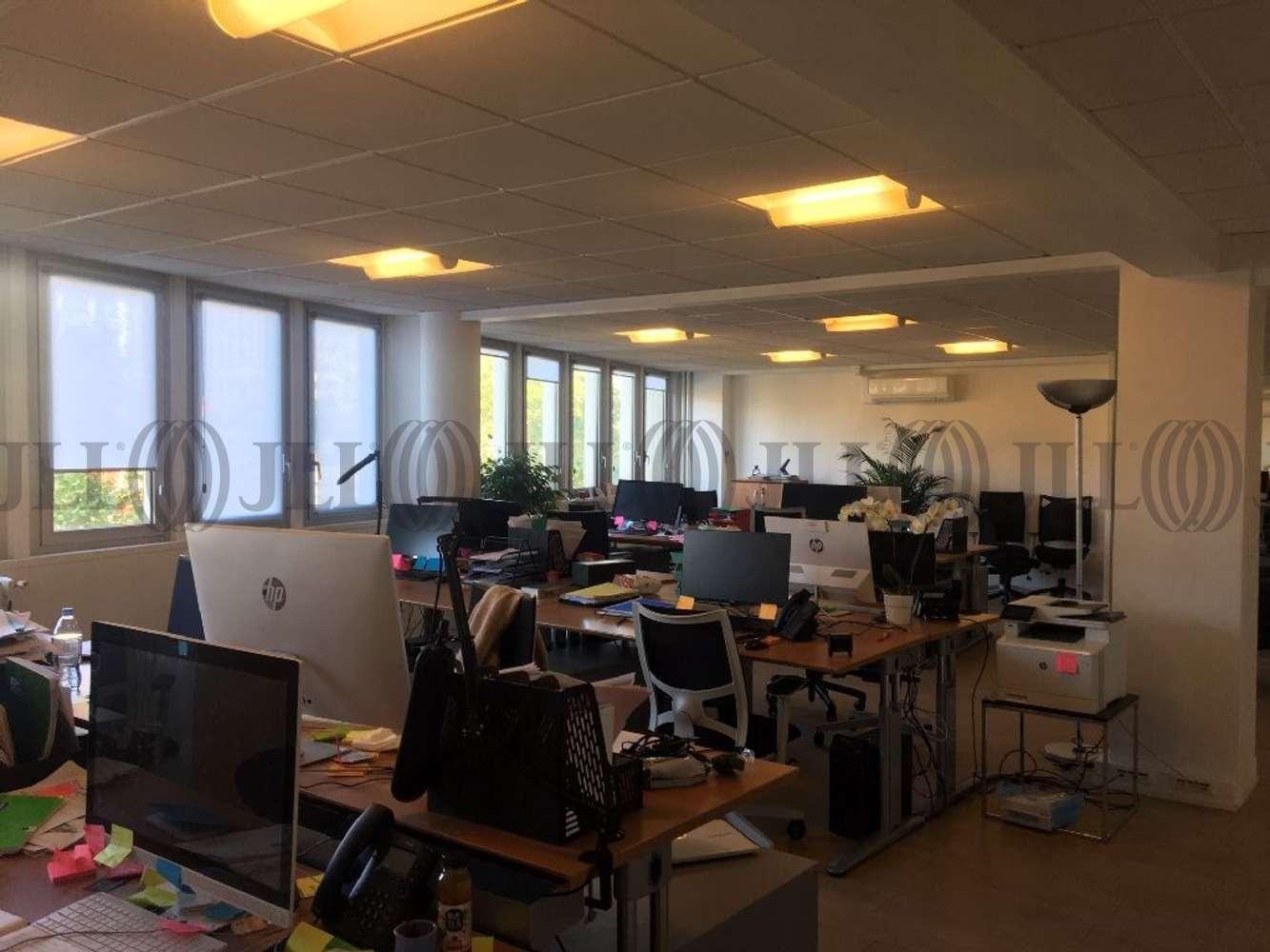 Bureaux Neuilly sur seine, 92200 - 143 AVENUE CHARLES DE GAULLE - 10261911