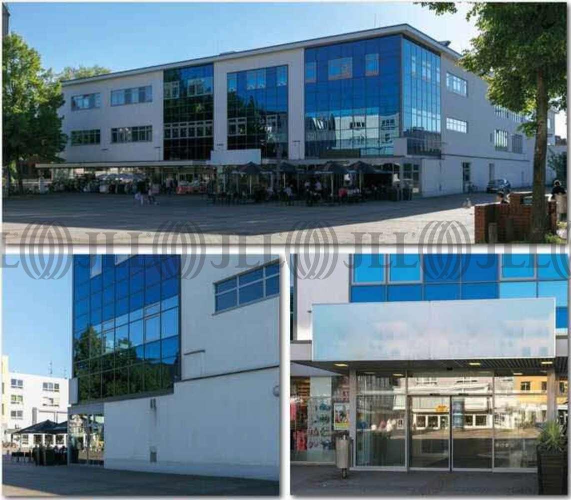 Büros Bochum, 44866