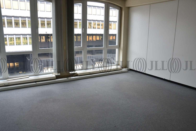 Büros Dortmund, 44137 - Büro - Dortmund - D0751 - 10283557