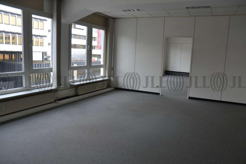 Büros Dortmund, 44137 - Büro - Dortmund - D0751 - 10283558