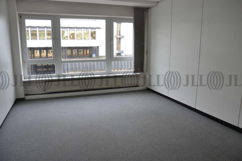 Büros Dortmund, 44137 - Büro - Dortmund - D0751 - 10283559