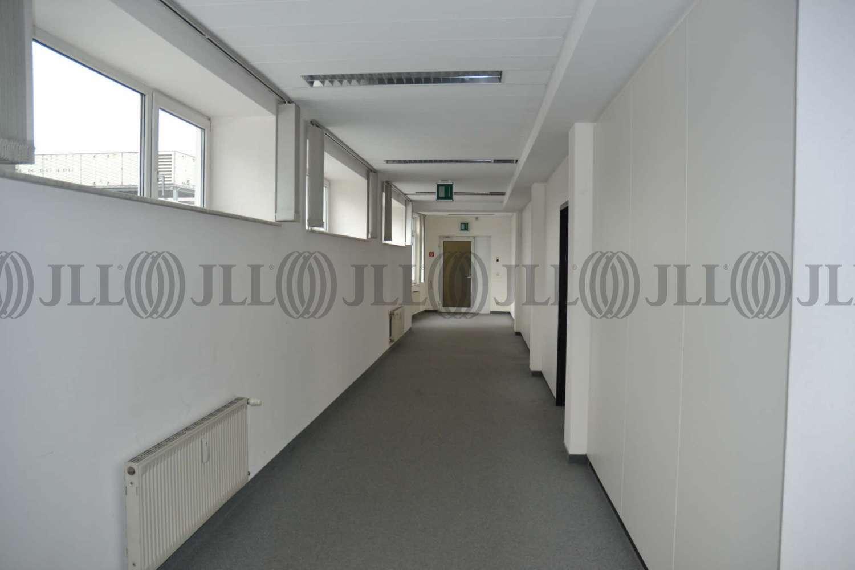 Büros Dortmund, 44137 - Büro - Dortmund - D0751 - 10283561