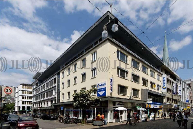Büros Dortmund, 44137 - Büro - Dortmund - D0751 - 10283567